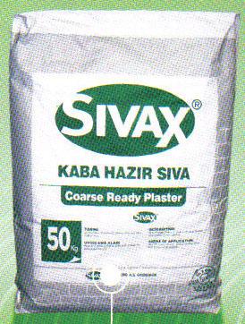 HAZIR SIVA